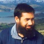 Labib Mallick