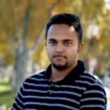Rakib Hasan